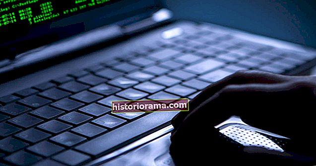 Дослідник безпеки скидає в Інтернеті 427 мільйонів зламаних паролів Myspace