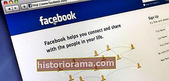 """Виявляється, """"видалити"""" не означає для Facebook те саме, що і для вас"""