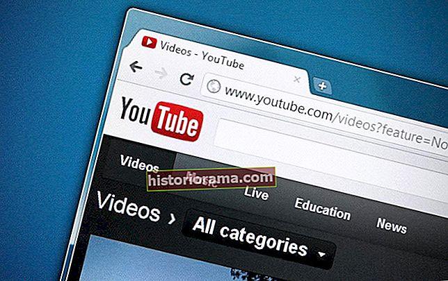 Тепер ви можете циклічно переглядати відео YouTube без будь-якого стороннього програмного забезпечення