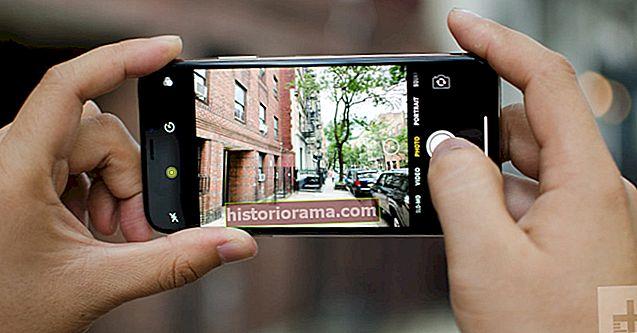 Як вимкнути Live Photos на iPhone