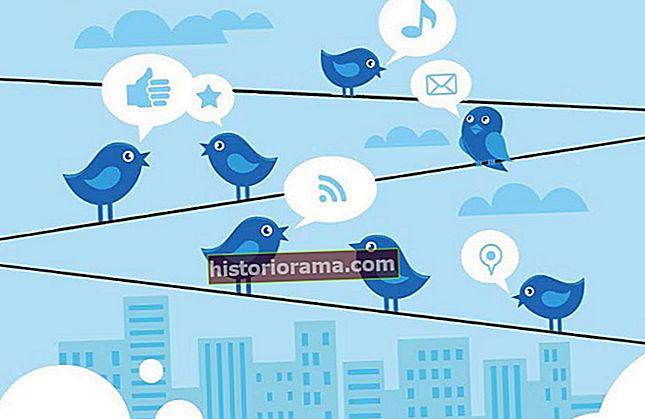 Як видалити це жалюгідне пряме повідомлення Twitter ще до того, як хтось його побачить
