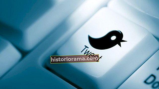 Jak vytvořit obrázek záhlaví Twitter