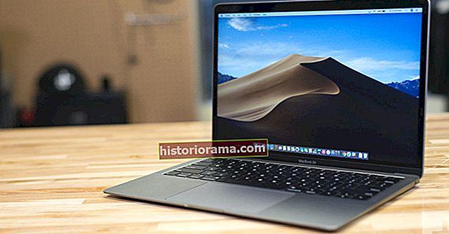 15 проблем із MacBook Air та способи їх усунення
