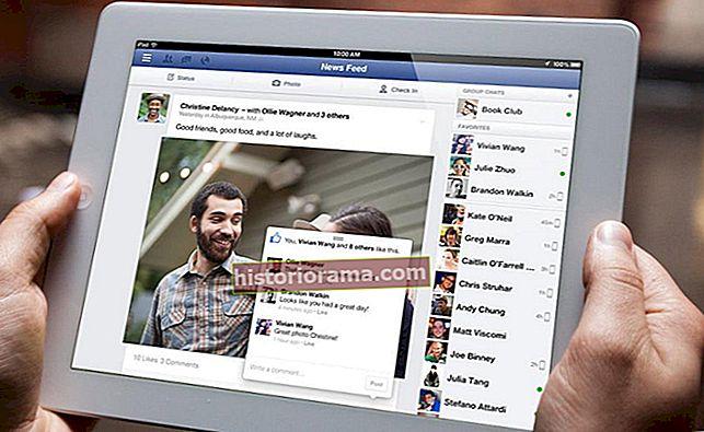Facebook запускає відео-коментарі, щоб зробити вашу взаємодію ще більш захоплюючою