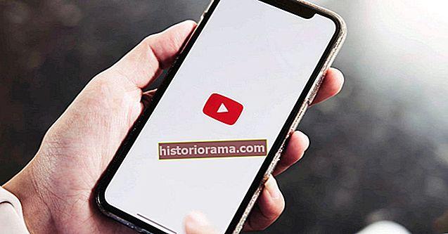 """YouTube забороняє понад 2000 китайських акаунтів за """"скоординовані операції впливу"""""""