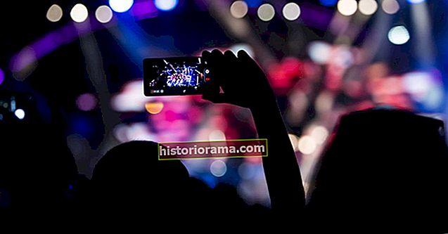 Сумуєте за великою п'єсою? Тепер Facebook дозволить вам перемотувати відео в реальному часі