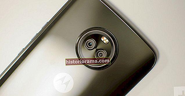 Zde je návod, jak na telefonu Android vypnout zvuk závěrky fotoaparátu