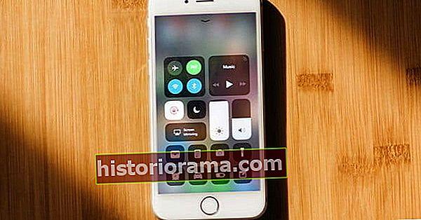 Nejběžnější problémy se systémem iOS 11 a jejich řešení