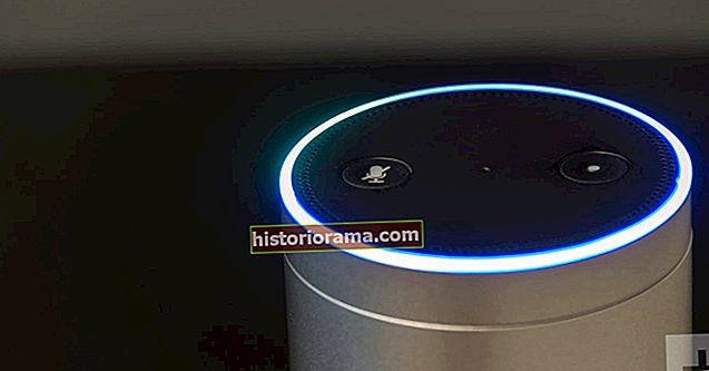 """Jak hrát """"Skyrim: Very Special Edition"""" na vašem zařízení Alexa"""