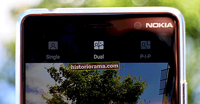 Забудьте про селфі - вам потрібно зробити ботті з вашою Nokia. Ось як