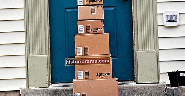 Ось як відстежувати замовлення Amazon за допомогою Alexa