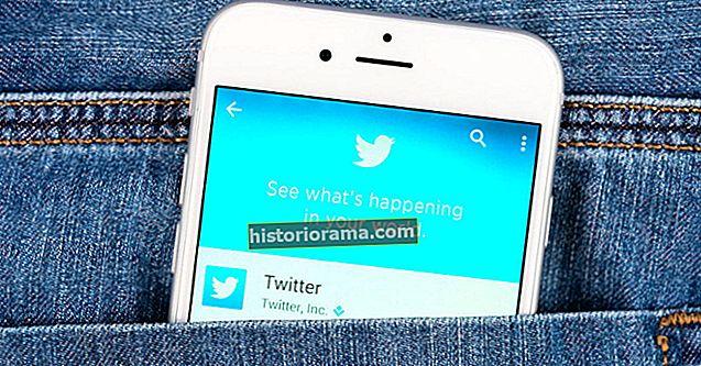 Twitters nye delingsverktøy betyr å nyte tweets når som helst