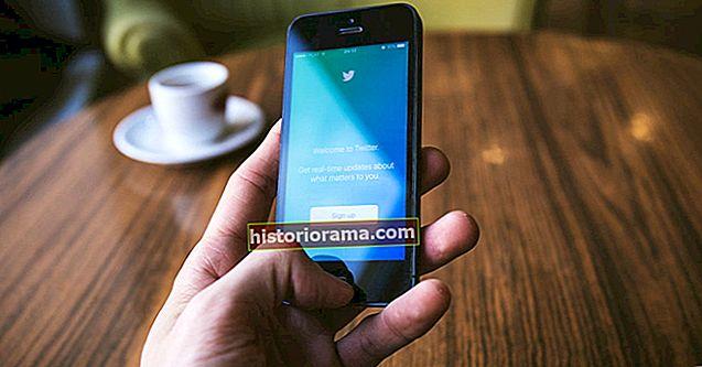 Hvordan få følgere på Twitter