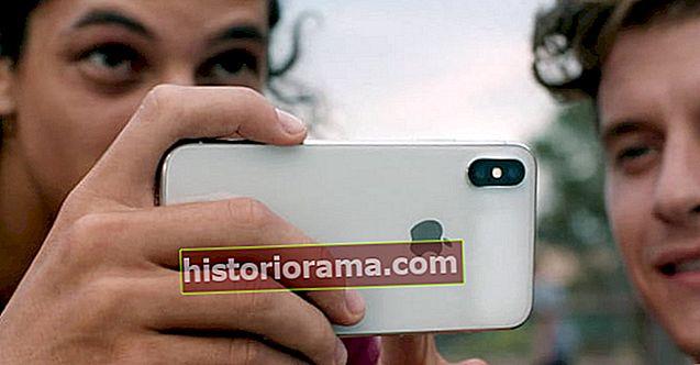 Πώς να τραβήξετε καλές φωτογραφίες με το τηλέφωνό σας