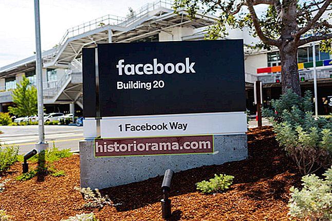 Facebook вбиває пересилання електронної пошти. Ось як вимкнути його у своєму обліковому записі