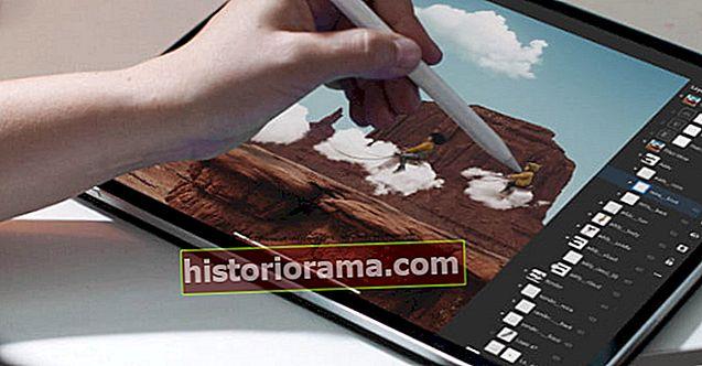 Cum se instalează pensule Photoshop (și unde să le găsiți gratuit)
