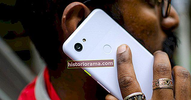 Cum să vă îmbunătățiți semnalul smartphone