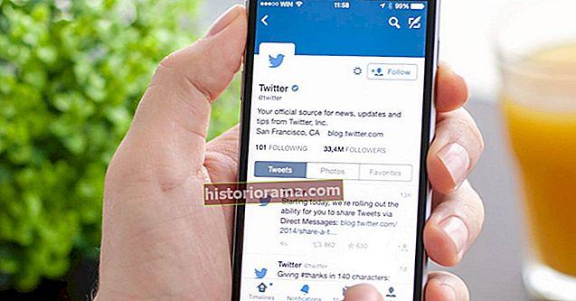 Twitter відкриває високоякісні шлюзи GIF із новим розширеним обмеженням розміру