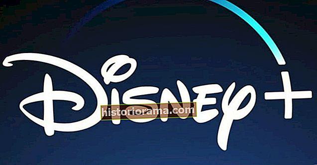 Як змінити пароль Disney +