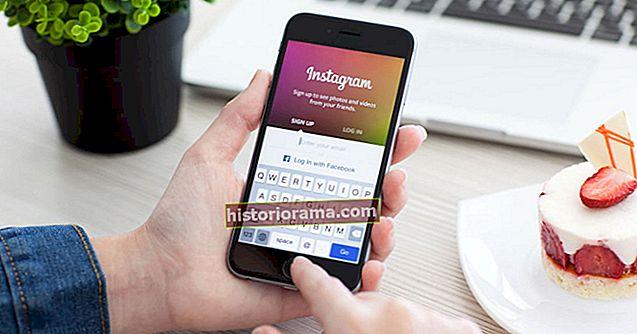 Πώς να αποθηκεύσετε βίντεο Instagram