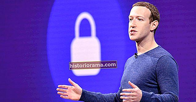 Справжня причина, коли фальшиві акаунти в соціальних мережах будуть переслідувати нас на довгі роки