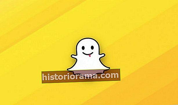 Сюрприз! Ми знайшли простий спосіб завантажити видалені відео Snapchat для Android
