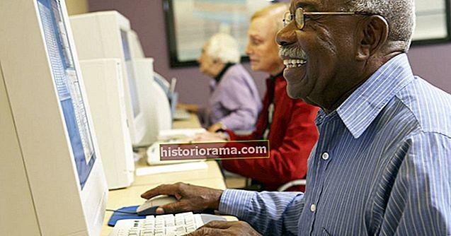 Через 20 років AOL Instant Messenger підписує назавжди