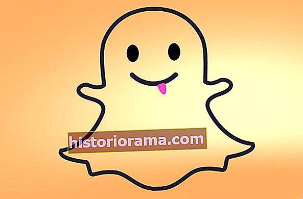 Як виправити проблему сексуального спаму Snapchat