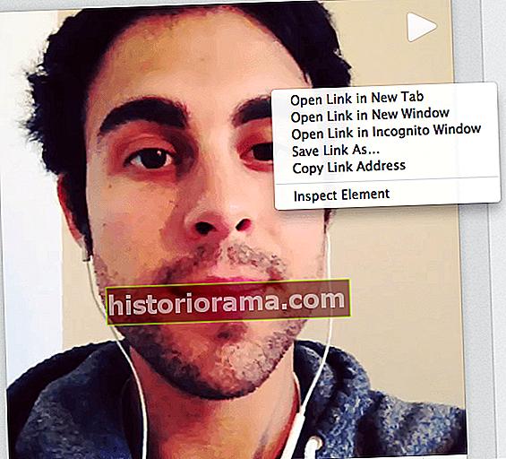 Сюрприз! Ви можете вбудувати відео в Instagram за 5 простих кроків