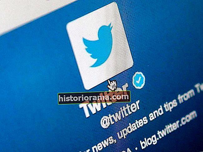 Twitter страждає від конфіденційності, оскільки помилка розкриває твіти захищених акаунтів