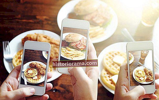 Заробляйте на своїй мобільній фотографії за допомогою цих програм для смартфонів
