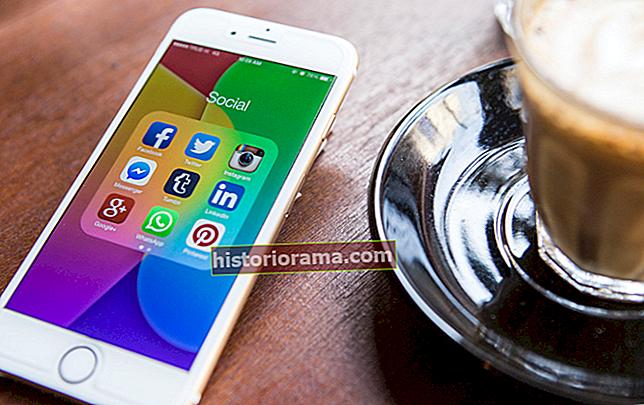 Найкращі інструменти управління соціальними медіа для малого бізнесу в 2019 році