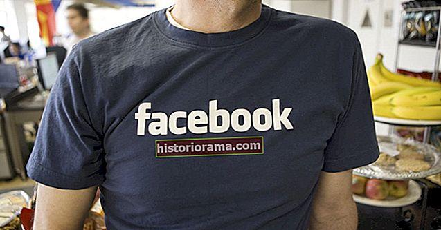 Аватари Facebook, схожі на бітмоджі, роблять наклейки емодзі схожими на вас