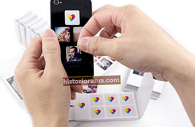 6 ідей подарунків, натхненних Instagram, для реалізації ваших зображень