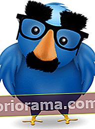 Фейковий твіт-сайт LetMeTweetThatForYou може мати реальні наслідки для веб-журналістики