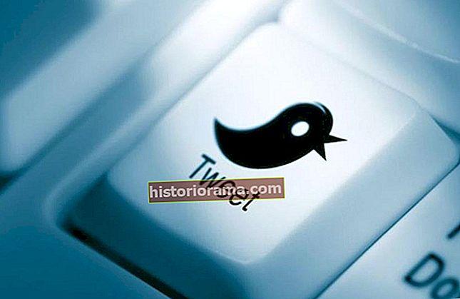 За допомогою цього генератора цитат легко посилатися на публікації в Twitter