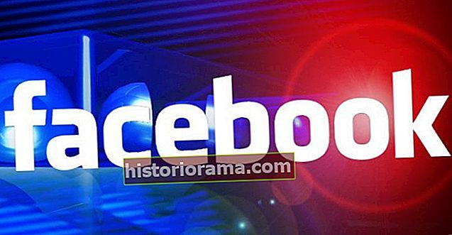 Не натискайте це посилання! Новий спам у Facebook містить дитяче порно та вірус, який контролює обліковий запис