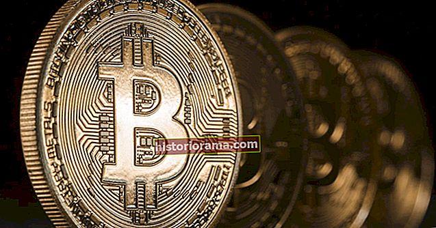 Як торгувати біткойнами на інші криптовалюти