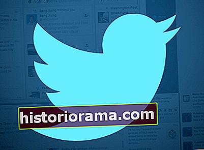 Найкращі програми Twitter для ПК та Mac