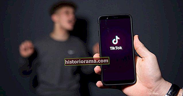 Πώς να κατεβάσετε ένα βίντεο TikTok
