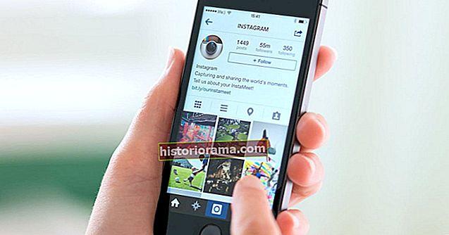 Instagram вимикає бота Instagress, який автоматично любить і коментує