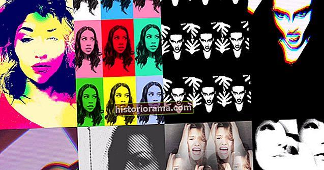 Facebook використовує команду за програмою Eyegroove, щоб зробити ваші відео більш музичними