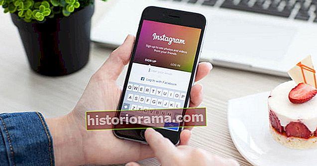 #ThrowbackThursday είναι μόνο η αρχή: hashtag Instagram για κάθε μέρα της εβδομάδας