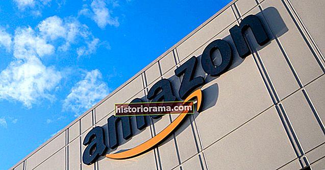 Расистські товари, що продаються на Amazon, Google, Wish зняті після розслідування