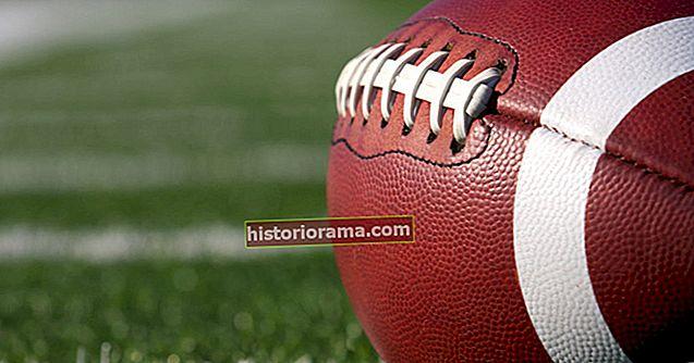 Відстежуйте всі дії НФЛ цієї неділі за допомогою нового боту Sports Illustrated NFL