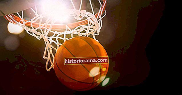 Twitter дає прихильникам НБА привід святкувати за допомогою нових смайлів команд