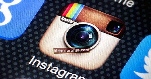Обліковий запис perv_magnet в Instagram документує десятиліття переслідування однієї жінки в Інтернеті