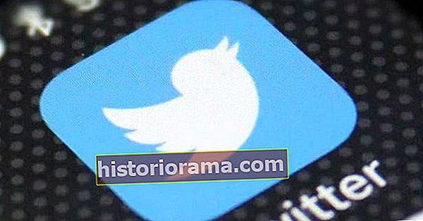 Twitter тепер дозволяє планувати твіти за допомогою своєї веб-програми. Ось як це зробити
