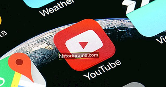 YouTube потребує вашої допомоги у перекладі назв та описів відео