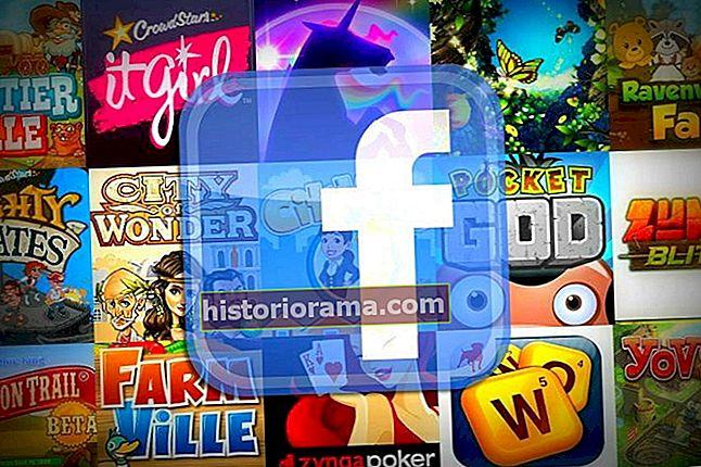 Як покласти край усім невпинним нісенітницям у Facebook